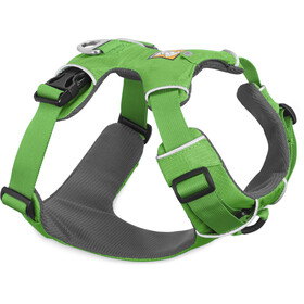 Ruffwear Front Range - Article pour animaux - vert